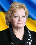 Буженко Тетяна Олексіївна : Учбовий майстер