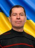 Кириленко Микола Васильович : Учбовий майстер