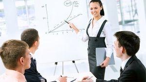 Підготовка сучасних фахівців на Інженерно-фізичному факультет
