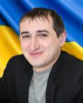 Ямшинський Михайло Михайлович : Завідувач кафедри, доктор технічних наук, доцент