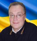 Затуловський Андрій Сергійович : Доктор технічних наук, професор