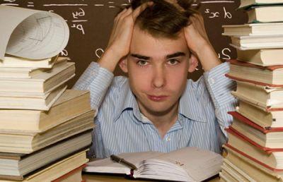Вступні фахові іспити до магістратури