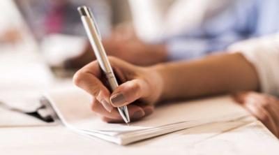 Консультації студентів 4 курсу по  підготовці до ЄВІ з англійської мови