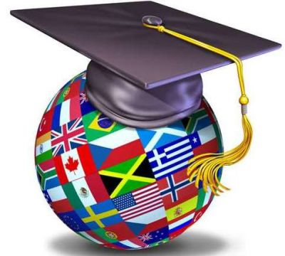 Дайджест нових стипендіальних програм