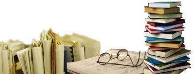 Попередній захист дипломних проєктів/робіт бакалаврів