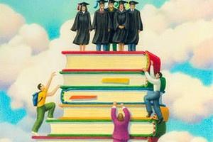 Графікзахисту дипломних проектів і робітосвітньо-професійного рівня «бакалавр» 2021 рік